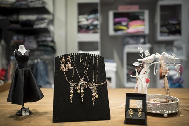 קלפטע חנות אופנה חברתית אגריפס 32 ירושלים צילום טלי מאייר (6)