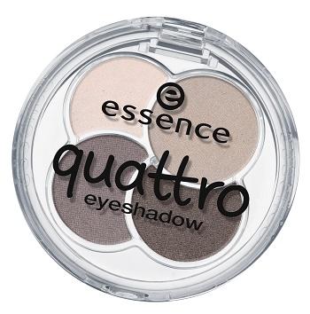 ess quattro eyeshadow #07