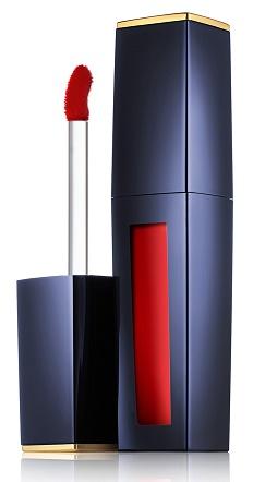 אסתי לאודר190 שח_גוון Liquid Lip Potion_Lethal Red  - מחיר השקה עד סוף ד...