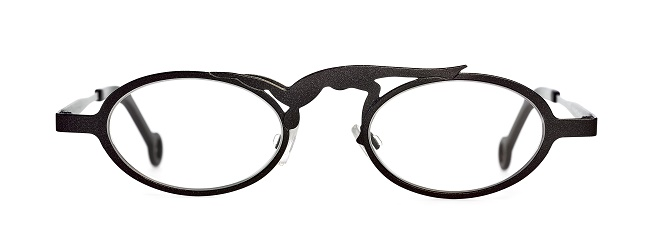 werubel optic boutique- 2490 shekel adi gilad  (7)
