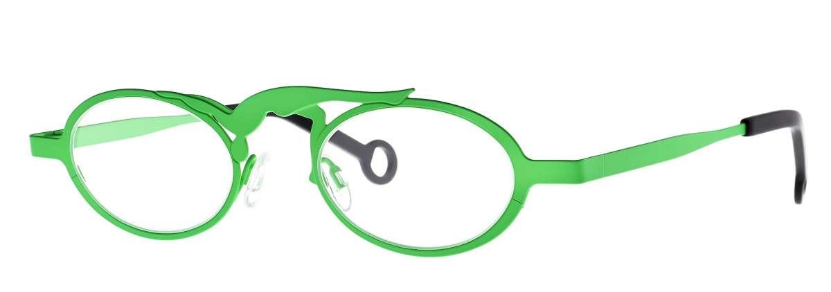 werubel optic boutique- 2490 shekel adi gilad  (6)