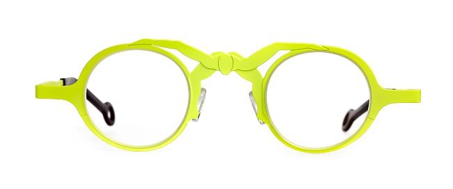 werubel optic boutique- 2490 shekel adi gilad  (8)