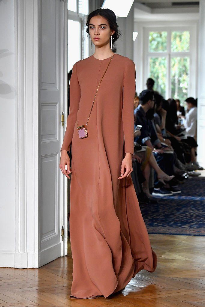 GettyImages-Valentino