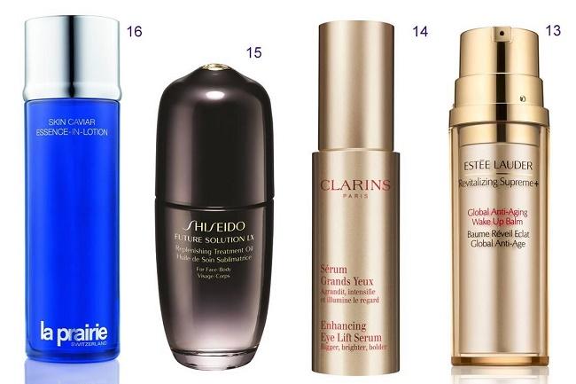 cosmetics19116