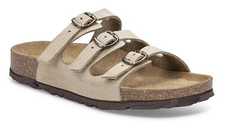 745194_נעלי האש פאפיס נשים מחיר 239.90 שח צילום ירון ויינברג (3)
