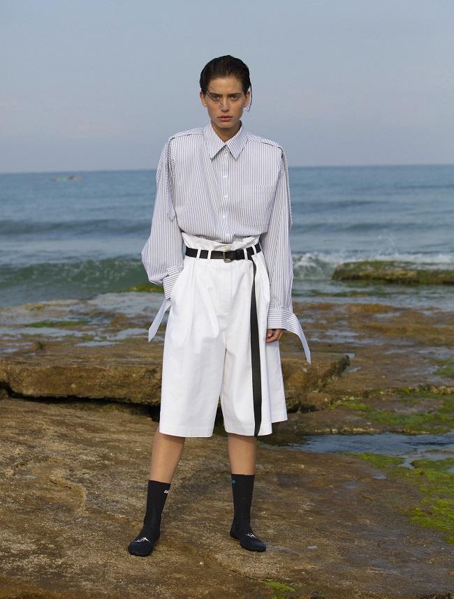 MRR ראובן כהן ומזל חסון לרונן חן צילום יניב אדרי מחיר מכנסיים 490 שח מחיר חולצה 449 שח (2)