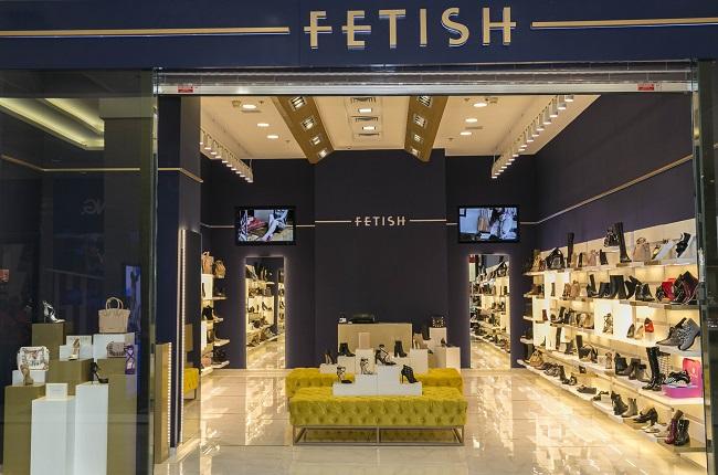 חנות FETISH בקריון צילום לנס הפקות  (5)