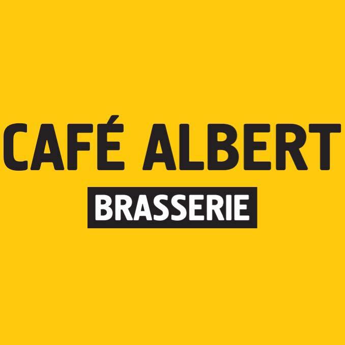 קפה אלברט