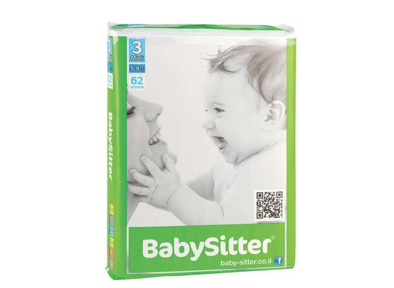 BabySiter_diapers3-6_0