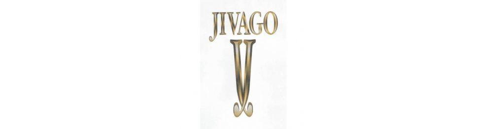 -jivago