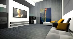 living-room-1643855_1920