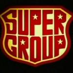 VH1-Supergroup