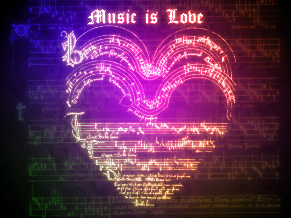 music_is_love_by_zer0byt3-d31i1hj