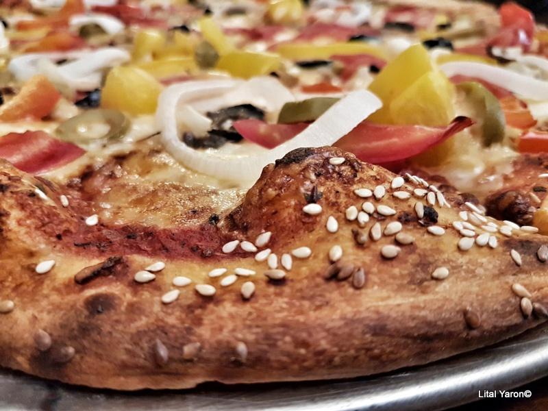 pizza1234