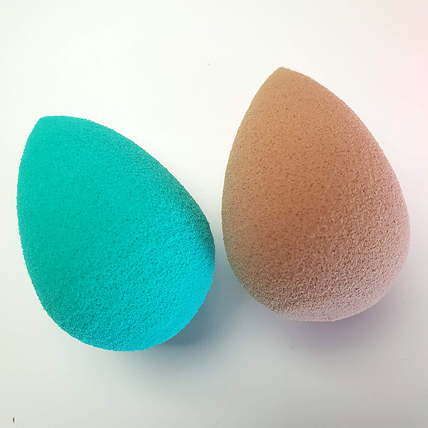 BeautyBlender Nude & Chill