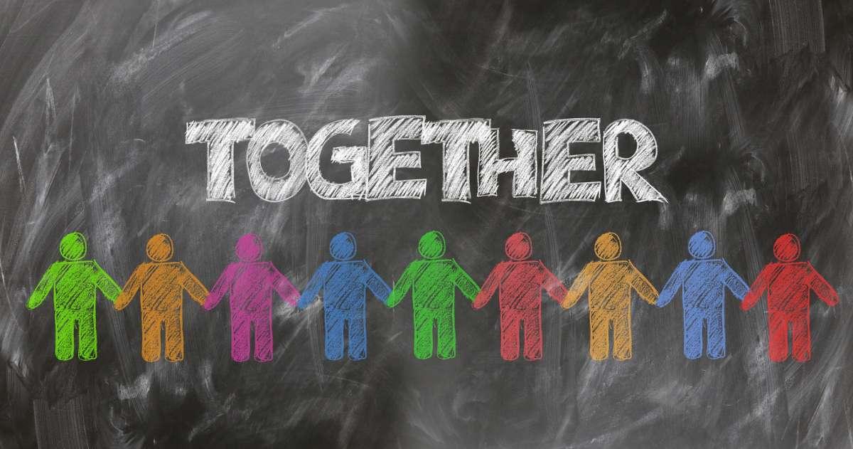 together-2450090