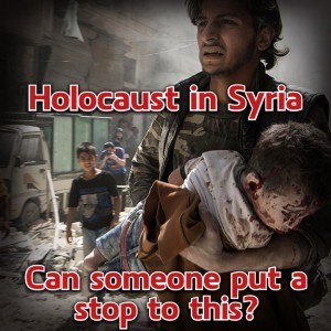 Pro_Syria_2-2