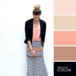 שילובי צבעים (2)