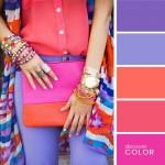 שילובי צבעים (3)