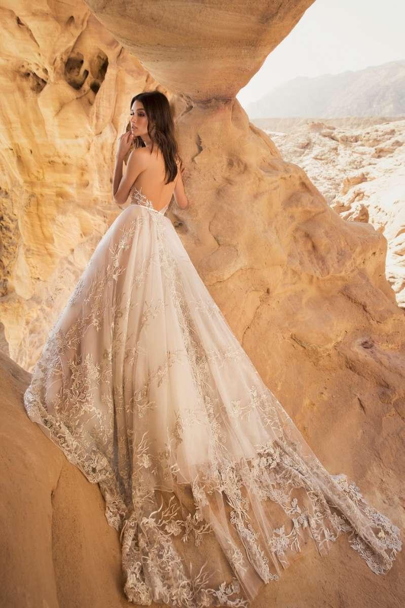 דרור גבע שמלות כלה