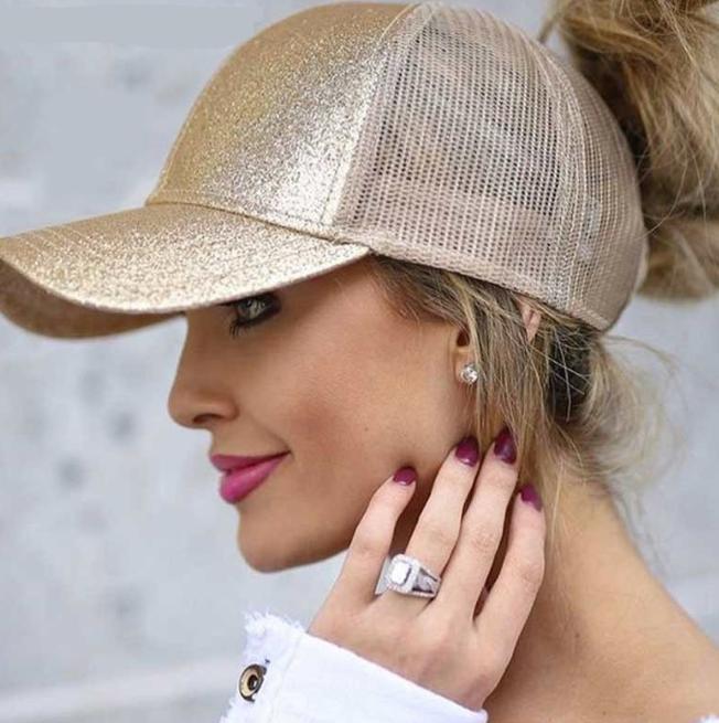 כובע מצחיה AliExpress