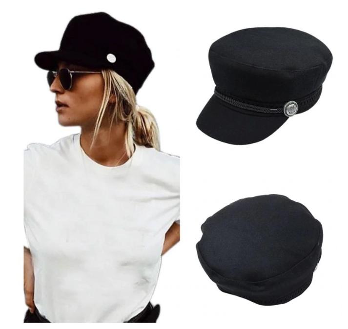 כובע קסקט AliExpress