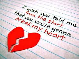 לב שבור1
