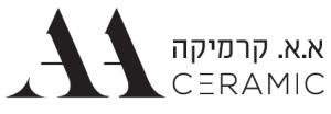 לוגו א א