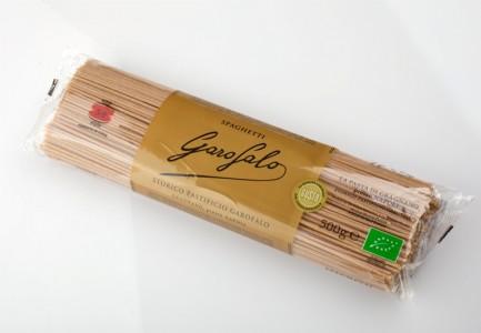 חברת ישרקו משווקת פסטה גארופלו מחיטה מלאה צילום דרור כץ (1) (2)