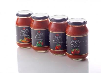 חברת ישרקו משווקת רטבי פסטה גארפולו של המותג האיטלקי צלם דרור כץ  (7) (2)