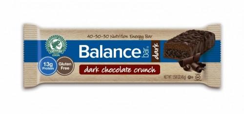 באלאנס - שוקולד