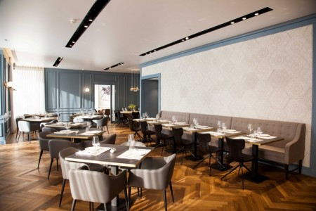 מסעדה6