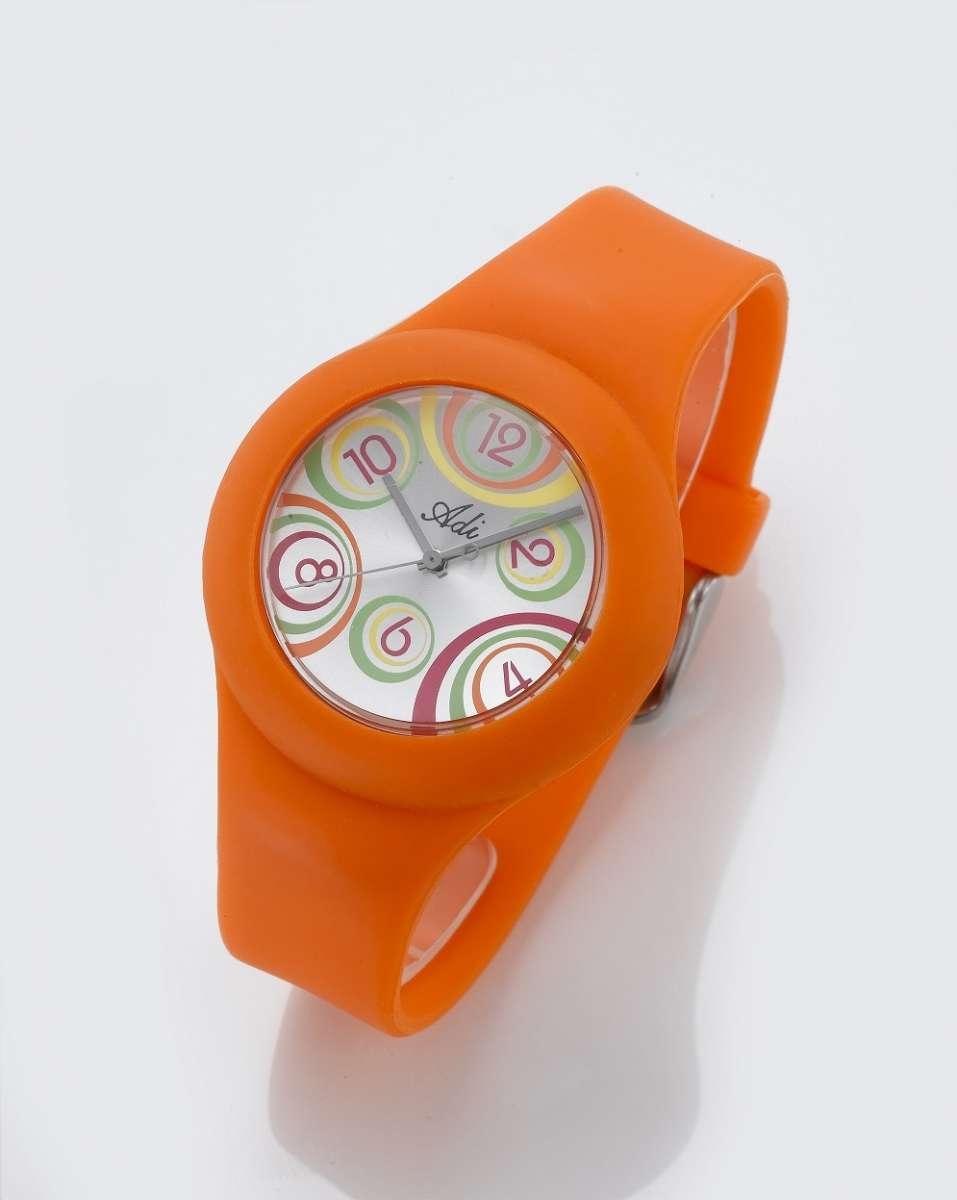 שעון עדי