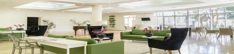 lobby3