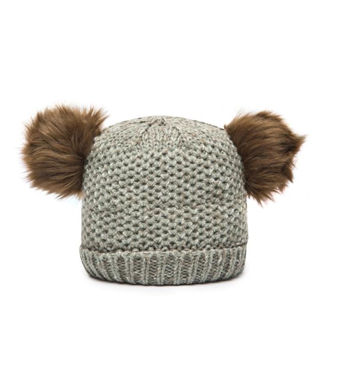 כובע דובי טוונטי