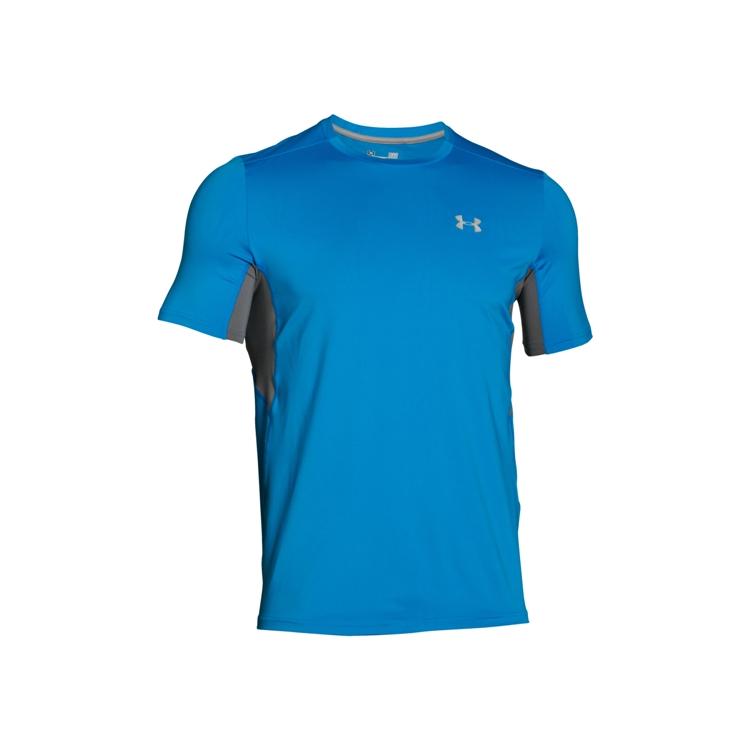 חולצת ריצה לגבר