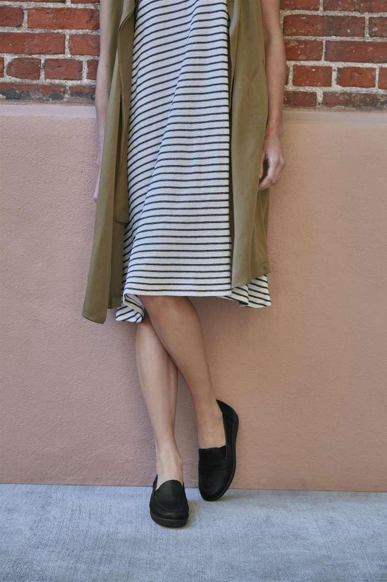 KINSELLA_dress איזי ספיריט- מחיר- 399.9 שח צילום-ירון ויינברג (Custom)