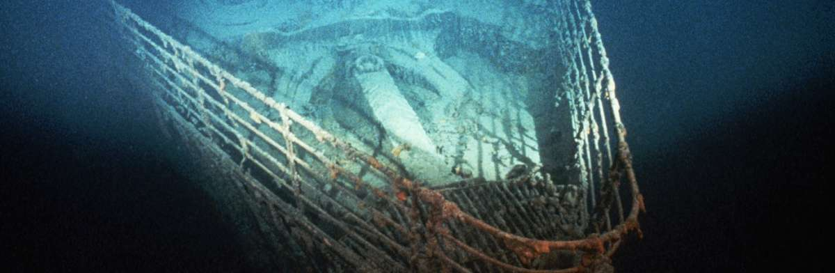 sunken-titanic-bow-H