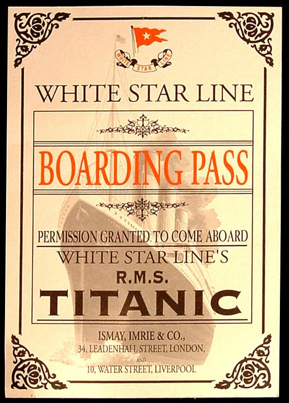 Titanic-boarding-Pass_small