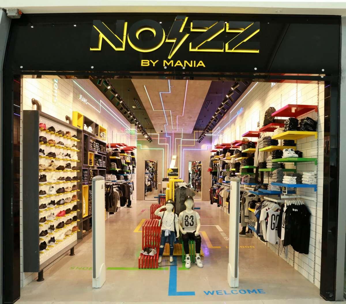 תמונות חנות NOIZZ בקניון רחובות צילום אבי ולדמן _34_resize_resize
