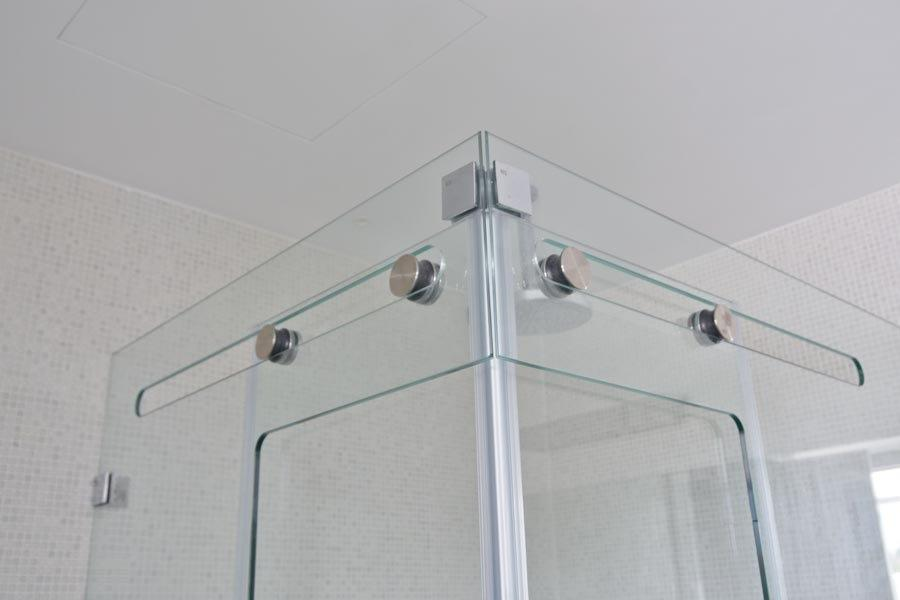 שבירו חולון- מקלחונים 2
