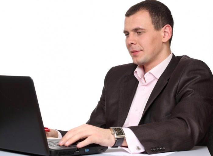 הבחור עסוק בלחפש אותך Photl.com (http://www.photl.com)