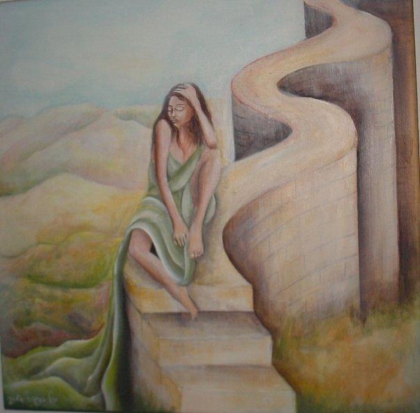 ציור מזל 2 (2)