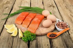 מזון בטוח לאכילה. הרבלייף (2)