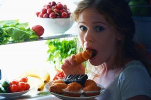 מזון בטוח לאכילה. הרבלייף (3)