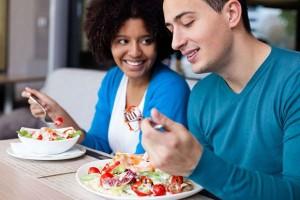 מזון בטוח לאכילה. הרבלייף (1)