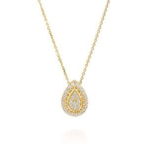 קולקציית תכשיטי יהלומים לרשת אימפרס צילום אורי לבני (34) מחיר 1890 שח