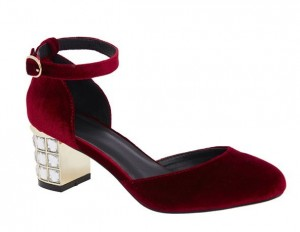 ASOS-mid-embellished-heel