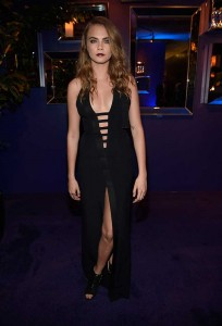 cara-delevingne-attend-the-2015-instyle-and-warner-bros-72nd-annual-golden-globe-awards-post-party-at-the-beverly-hilton-hotel__large