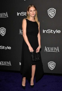 dylan-penn-attends-the-2015-instyle-and-warner-bros-getty__large